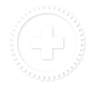 Society of Casualty Safety Engeineering